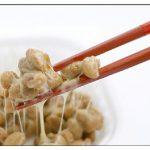 納豆の賞味期限切れはいつまで大丈夫?一週間か一か月か検証!