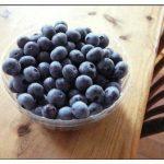 ブルーベリーの効果と栄養を紹介!目にいいのは本当か調査
