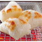 餅のカビを防止する方法!冷凍や常温などで長持ちさせるには?