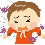 マイコプラズマ肺炎で出席停止の期間は?学校や会社の日数を紹介
