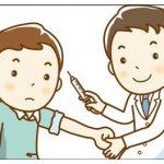 インフルエンザ予防接種後に飲酒や入浴はNG?注意事項まとめ