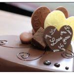 バレンタインチョコで人気のブランドを紹介!本命におすすめ!