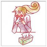 花粉症対策の注射の種類と効果は?打つ時期と副作用を調査