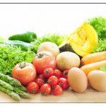 消化の良い食べ物は?胃腸炎や下痢にオススメな食材を紹介