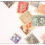 コンビニの切手の種類をセブンイレブンやローソンなど店舗別に紹介