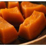 カボチャの栄養と効能を紹介!実は炭水化物で高カロリー?