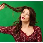 髪の毛を切りすぎた時の対処法!早く伸ばすためには?
