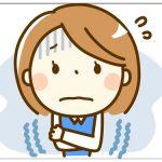 クーラー病の症状と対策は?鼻水やのどの痛みの他に熱や咳にも要注意