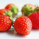 イチゴのカロリーは1個・1パックどれくらい?糖質などの栄養も紹介