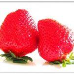 いちごの種類の特徴は?味や価格など人気のものを調査