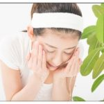 米のとぎ汁の効果的な使い道!洗顔や掃除など活用方法を紹介