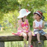 熱中症対策の帽子の効果は?素材や色などは何が良いか紹介