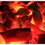 バーベキューの片づけ方!炭・網・灰などの後始末の方法を紹介