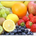 果物のカロリー一覧!高いものと低いものランキングで紹介