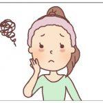 朝目が腫れぼったいのを解消する方法!むくみの原因は何?