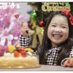 クリスマスと子供の誕生日が近い・・・プレゼントやお祝いはどうしてる?